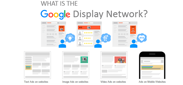 Google-Display-adwords-principale