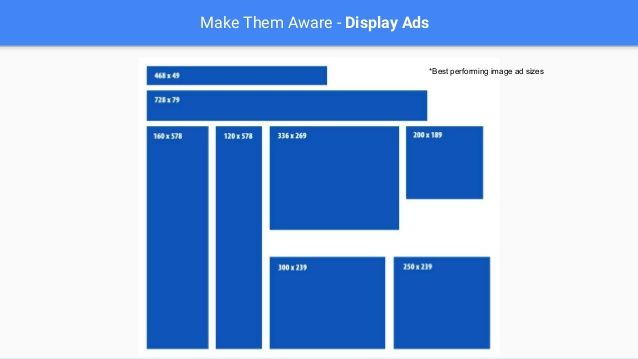 taille-image-adwords-display