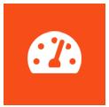 Diminuez le temps de chargement de la page de destination et du site en général